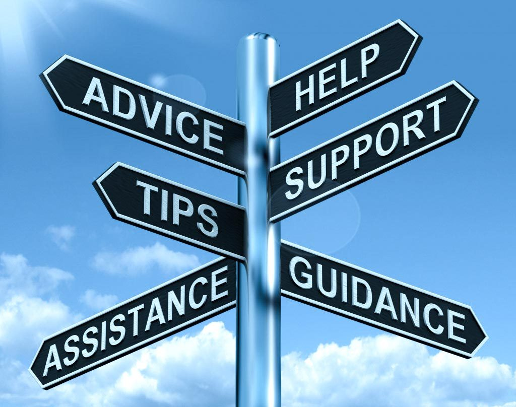 5 Tips for Choosing an IT Support Company