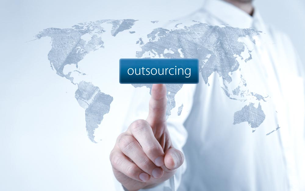 Tips for Outsourcing Success